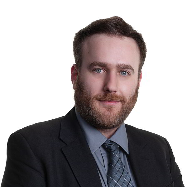 Adam-Solomon-Research-Consultants-International