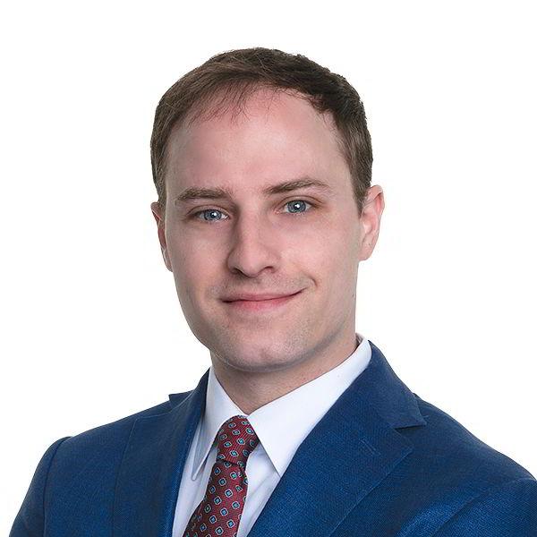 Adrien-Deveau-Research-Consultants-International