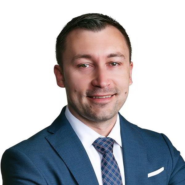 Davor-Davidovic-Research-Consultants-International