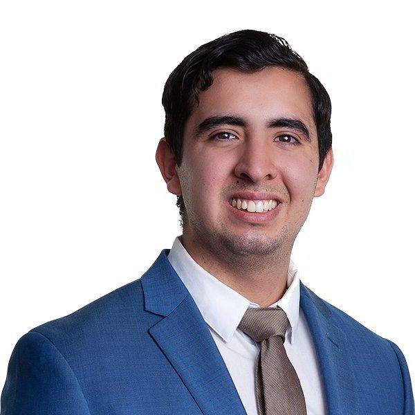 Jose-Grimaldo-Research-Consultants-International