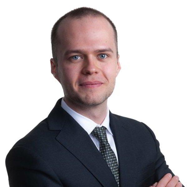 Max-Nevzorov-Research-Consultants-International
