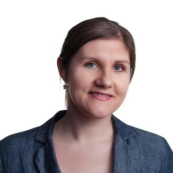 Michaela-Mayer-Research-Consultants-International