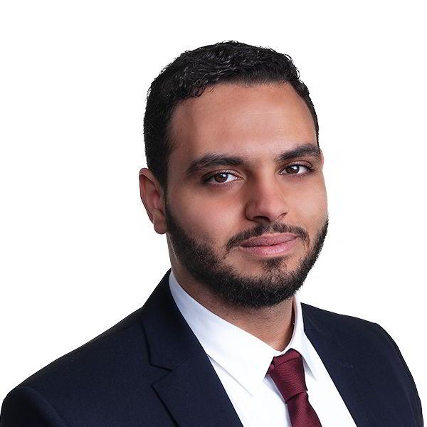 Omar-El-Saloussi-Research-Consultants-International