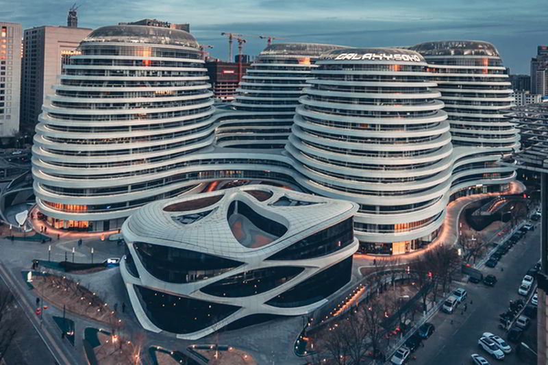 Research-FDI-Office-in-Beijing-China