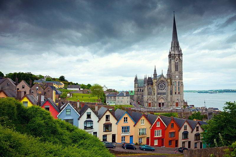 Research-FDI-Office-in-Cork-Ireland