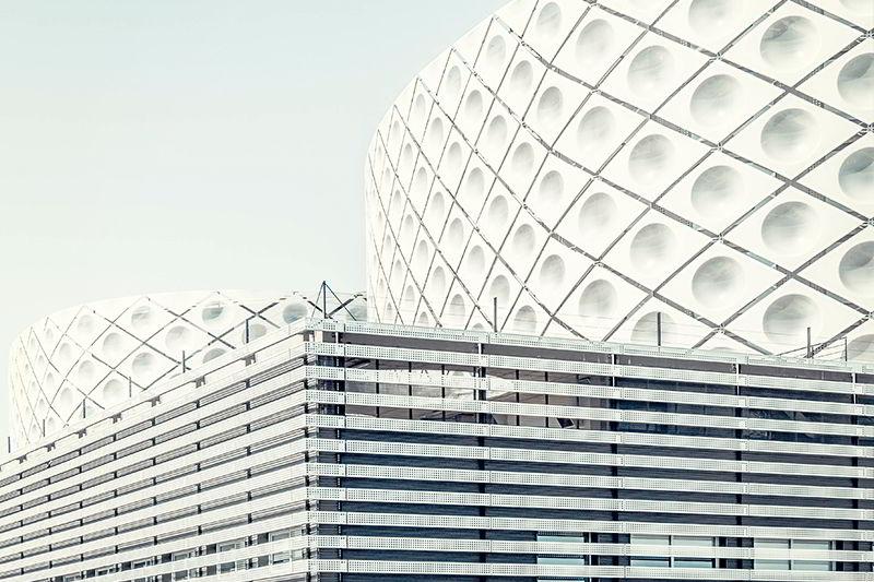 Research-FDI-Office-in-Madrid-Spain