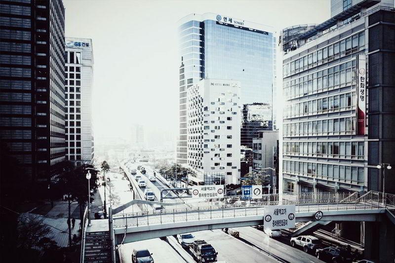 Research-FDI-Office-in-Seoul-South-Korea