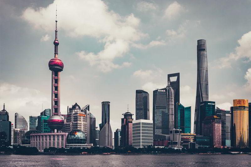Research-FDI-Office-in-Shanghai-China
