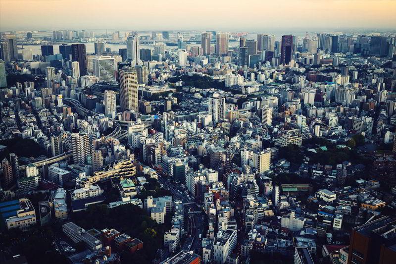 Research-FDI-Office-in-Tokyo-Japan