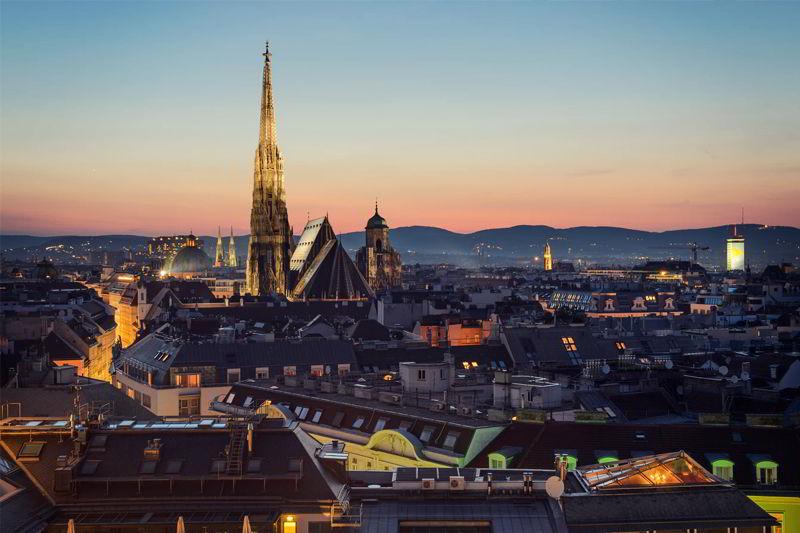 Research-FDI-Office-in-Vienna-Austria