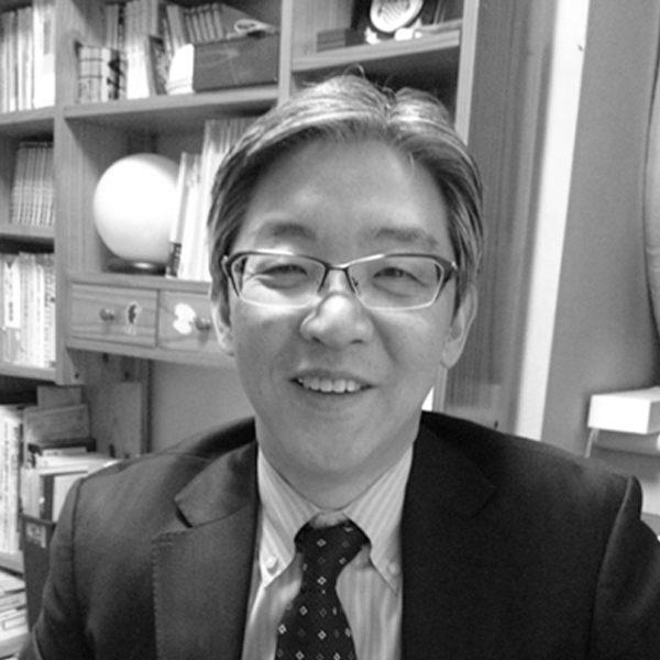 Masao-Kumori-(MBE)-Research-Consultants-International