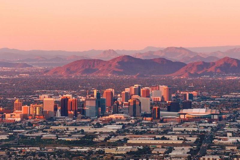 Research-FDI-Office-in-Phoenix-Arizona-USA