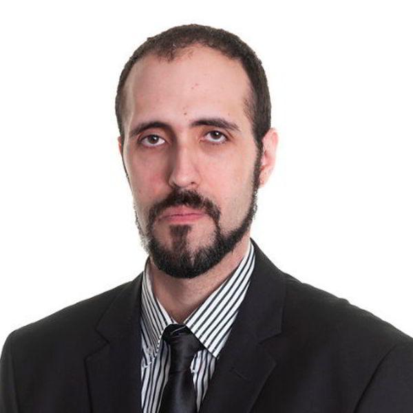 Stefan-Orlandic-Lead-Generation-Consultant