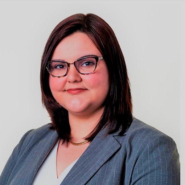 Syranda-Raffoul-Lead-Generation-Consultant