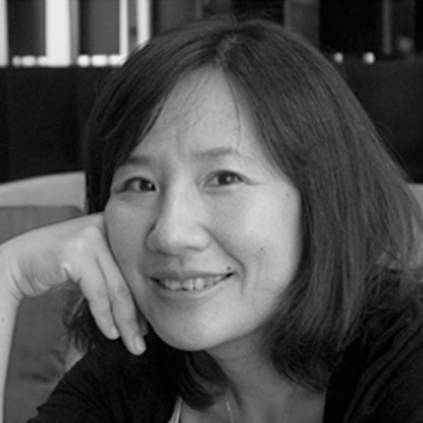 Tingmei-Deng-Research-Consultants-International