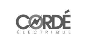 Corde Electrique is a client of Research B2B