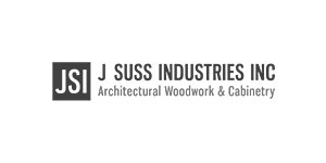 J Suss Industries Inc is a client of Research B2B