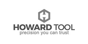 Howard Tool i-sun is a client of Research B2B