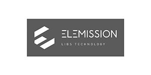Elemission is a client of Research B2B