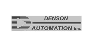 Denson Automation Inc is a client of Research B2B