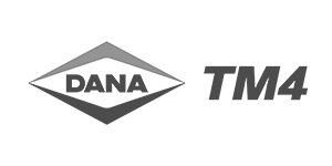 Dana TM4 is a client of Research B2B