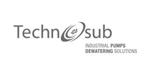 Technosub is a client of Research B2B