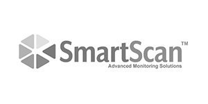 Smart Scan is a client of Research B2B