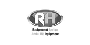 RH Equipement Aerien is a client of Research B2B