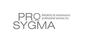 Pro Sygma is a client of Research B2B