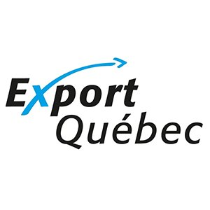 Export-Quebec-ResearchB2B-Case-Study