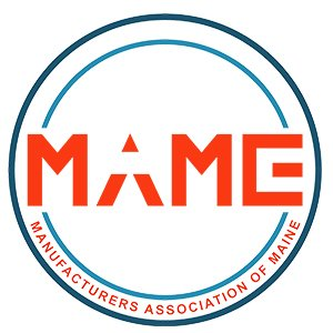 Manufacturers-Association-of-Maine-ResearchB2B-Case-Study