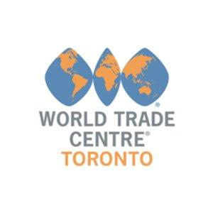 The-World-Trade-Centre-Toronto-ResearchB2B-Case-Study